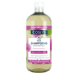 Shampoing Détox Fraîcheur - Cheveux à tendance grasse - 500ml