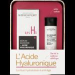 Coffret L'Acide Hyaluronique