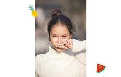 Z&MA, cosmétiques pour teenagers et peux jeunes