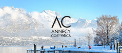 Annecy Cosmetics - Protection solaire d'altitude