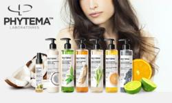 Shampoings, soins capillaires et cosmétiques visage bio - Phytema sur Doux Good
