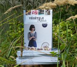magazine-vegetale-attitude-sur-Doux-Good