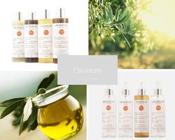 Olivarium-shampoings et conditionneurs bio sur Doux Good