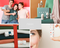 ZetMA-cosmétiques-bio-peaux-jeunes-sur-Doux-Good