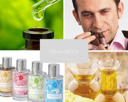 Sevessence - Huile végétale et eau florale bio sur Doux Good