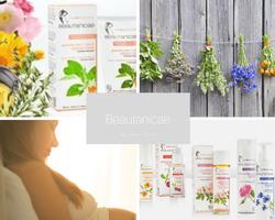 Beautanicae - cosmétiques maternelles sur Doux Good