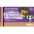 Doux Good - Namaki - kit de maquillage bio 3 couleurs Citrouille et Squelette