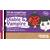 Doux Good - Namaki - kit de maquillage bio 3 couleurs Diable et Vampire