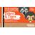 Doux Good - Namaki - kit de maquillage bio 3 couleurs Zebre et Tigre