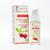 Doux Good - Beautanicae - Sérum revitalisant à la vitamine C pour les femmes enceintes