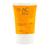 Doux Good - Annecy Cosmetics - Crème solaire SPF30 pour le visage et les zones sensibles
