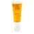 Doux Good - Annecy Cosmetics - Combi-stick 2 en 1 - Crème solaire SPF30 et baume en stick lèvres