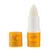 Doux Good- Annecy Cosmetics - Baume à lèvres, stick solaire SPF30