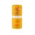 Doux Good - Annecy Cosmetics - Stick solaire lèvres SPF30