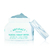 Doux Good - Artifact Skin Co - Masque à largile pour réduire lexcès de sébum et nettoyer les pores