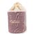 Doux Good - Les Tendances dEmma - trousse-pour-lingettes-démaquillantes-propres-kit-eco-belle
