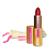 Doux Good - Zao Make-up - Rouge à lèvres mat - Rose Rouge 463