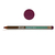 Doux Good - Zao Make-up - Crayon à lèvres - Prune 606