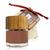 Doux Good - Zao make-up - Fond de teint - Soie de teint chocolat 706