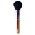 Doux Good - Zao Make-up - Pinceau maquillage - pinceau poudre 702