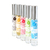 Sevessence - collection des 5 parfums d'ambiance - Spray 15 ml
