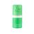 Annecy cosmetics -Classic baume à lèvres nutritif