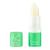 annecy cosmetics - baume à lèvres Classic hydratant