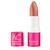 Annecy cosmetics - baume à lèvres teinté en rose Fruitstick