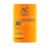 Annecy Cosmetics - Sunstick baume visage SPF30