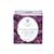 Saisons dEden - Automne Hiver- Crème peaux sèches