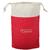 tendances demma-kit Eco Belle Trousse -Edition limitée coquelicot