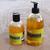 savon-alep-liquide-bio-Karawan-existe-en-2-formats