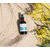 Huile bio sèche pour le corps - Le soin Océopin