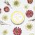 Les-Petits-Prodiges-baume-citron-naturel