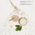 Chateauroux - Atelier Douces Angevines - Samedi 6 octobre 11h