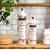 Coslys-shampoing-apresshampoing-hypoallergenique-sans-sulfate