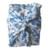 Furoshiki Bleu Doux Good