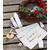 Fêter Noël avec Cosmoz et le miel de Manuka