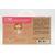 kit de maquillage bio Namaki 3 couleurs Princesse et Licorne - dos