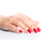 vernis clever beauty - 10FREE- #3 Inspirante