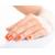 vernis ongles 10FREE #7 Impulsive