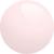 vernis ongles naturel optimiste-9 - Clever Beauty