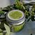 déodorant solide bio et vegan La Savonnrie du Nouveau Monde - Trousse Green Beauty - exclusivité Doux Good