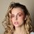 irise - maquillage naturel fabriqué en France - MELISSA @chris ansay
