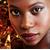Irisé - maquillage naturel - HADJA @chris ansay