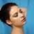 Irisé - maquillage naturel - KIM @chris ansay
