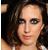 Irisé - maquillage naturel - RAF @chris ansay