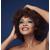 Maquillage Irisé Paris - Alexandra @marion klotarski