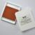 Irisé Paris - Fond de teint poudre minérale Sequoya
