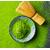 Soin 2 en 1 visage au thé vert Matcha - BIJIN